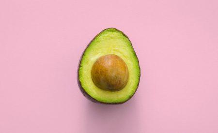 thought-catalog-9aOswReDKPo-unsplash avocado